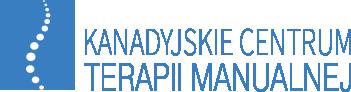 Kanadyjskie Centrum Terapii Manualnej